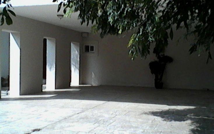 Foto de casa en venta en, los cristales, monterrey, nuevo león, 1399637 no 02