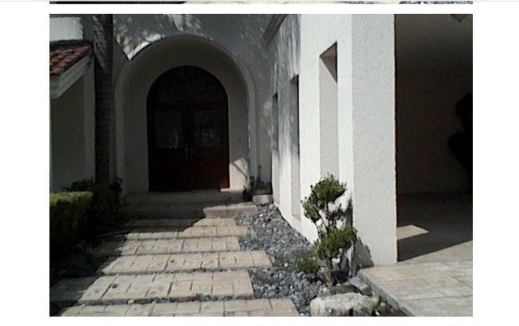 Foto de casa en venta en, los cristales, monterrey, nuevo león, 1399637 no 04