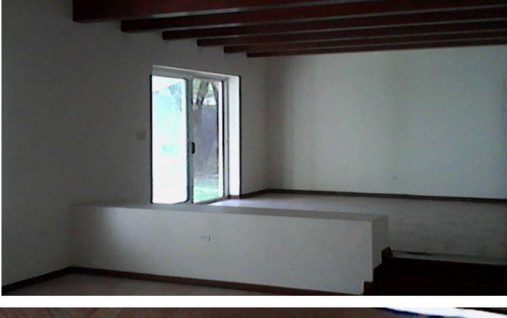 Foto de casa en venta en, los cristales, monterrey, nuevo león, 1399637 no 05