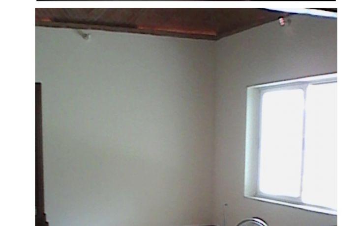 Foto de casa en venta en, los cristales, monterrey, nuevo león, 1399637 no 06