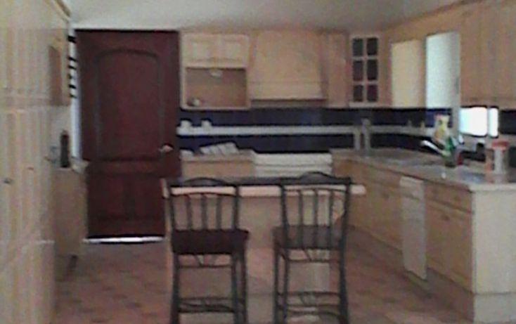 Foto de casa en venta en, los cristales, monterrey, nuevo león, 1399637 no 07