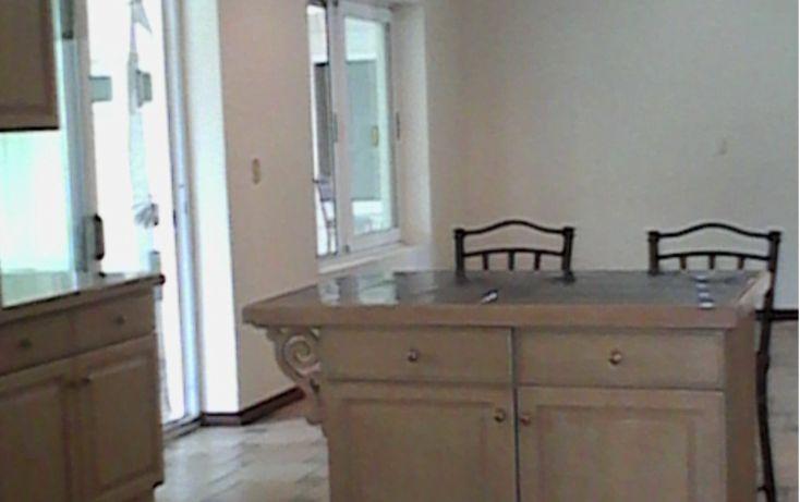 Foto de casa en venta en, los cristales, monterrey, nuevo león, 1399637 no 08