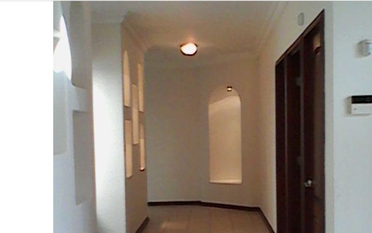 Foto de casa en venta en, los cristales, monterrey, nuevo león, 1399637 no 09