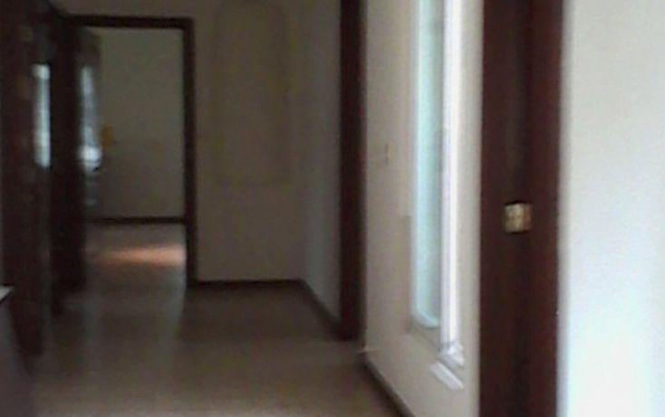 Foto de casa en venta en, los cristales, monterrey, nuevo león, 1399637 no 10