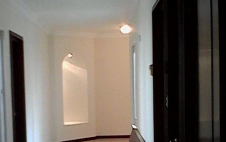 Foto de casa en venta en, los cristales, monterrey, nuevo león, 1399637 no 11