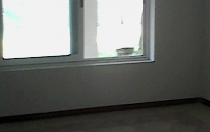 Foto de casa en venta en, los cristales, monterrey, nuevo león, 1399637 no 12