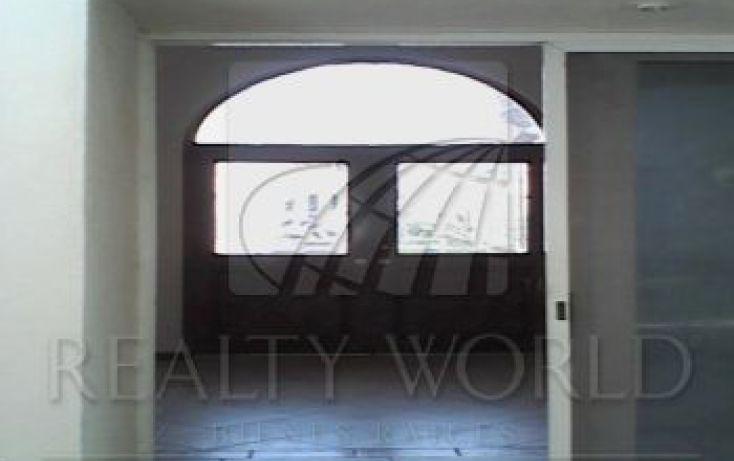 Foto de casa en venta en, los cristales, monterrey, nuevo león, 1430385 no 02