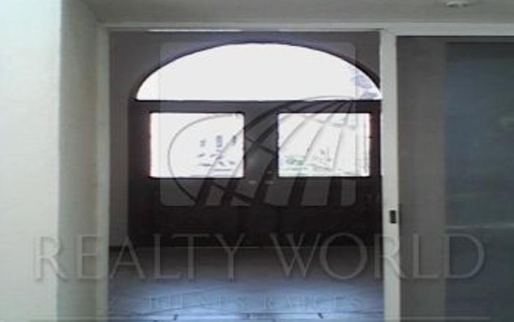 Foto de casa en venta en  , los cristales, monterrey, nuevo león, 1430385 No. 02