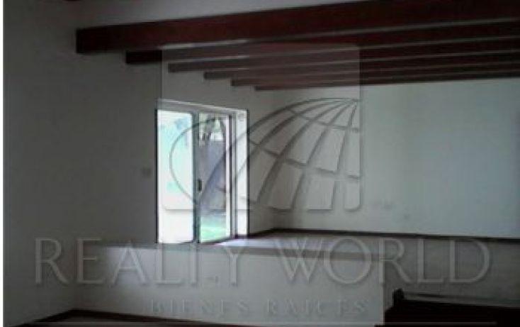 Foto de casa en venta en, los cristales, monterrey, nuevo león, 1430385 no 03