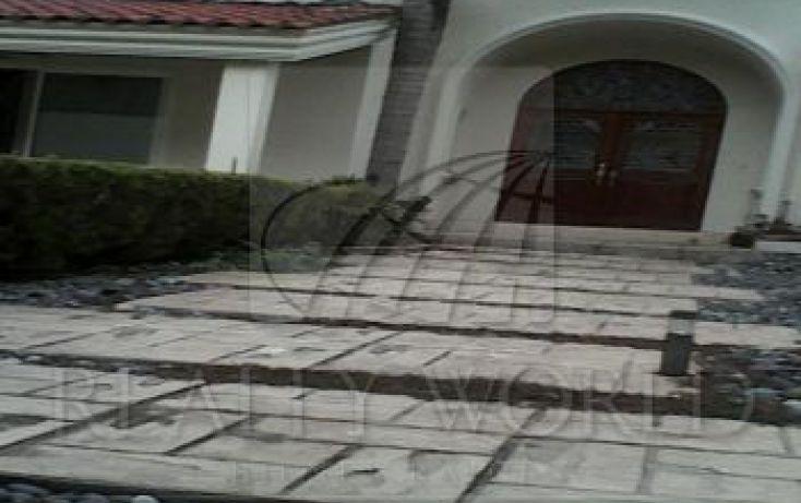 Foto de casa en venta en, los cristales, monterrey, nuevo león, 1430385 no 04