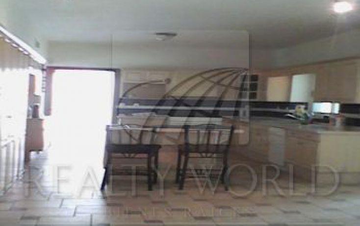 Foto de casa en venta en, los cristales, monterrey, nuevo león, 1430385 no 05