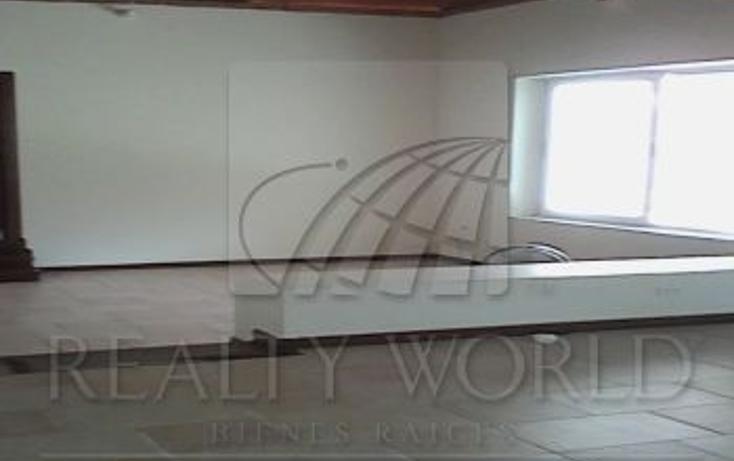 Foto de casa en venta en  , los cristales, monterrey, nuevo león, 1430385 No. 06