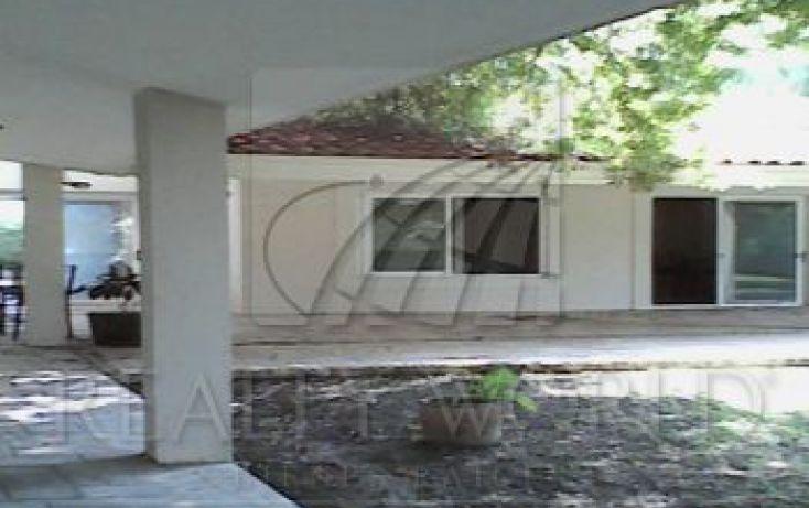 Foto de casa en venta en, los cristales, monterrey, nuevo león, 1430385 no 10