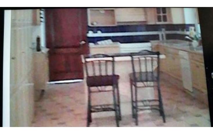 Foto de casa en venta en  , los cristales, monterrey, nuevo le?n, 1660884 No. 02