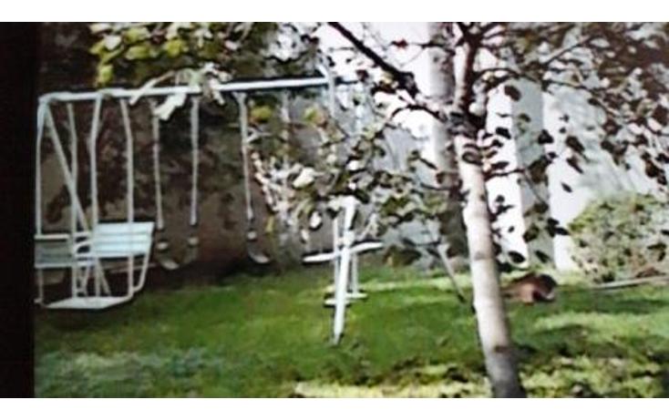 Foto de casa en venta en  , los cristales, monterrey, nuevo le?n, 1660884 No. 04