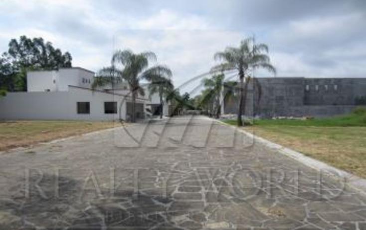Foto de terreno habitacional en venta en, los cristales, monterrey, nuevo león, 1746597 no 01