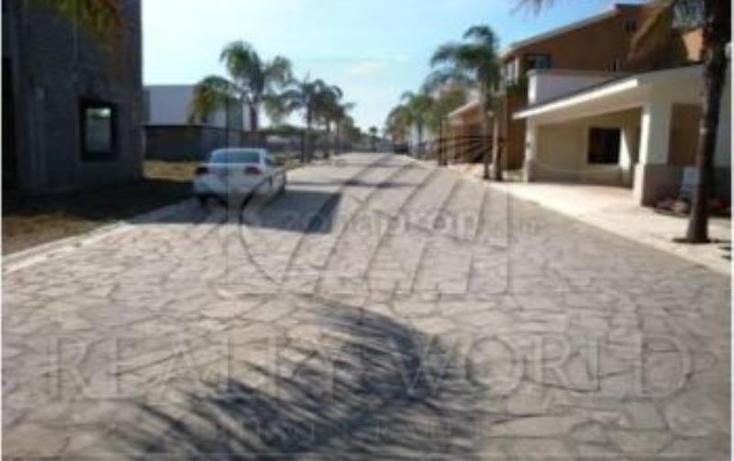 Foto de terreno habitacional en venta en, los cristales, monterrey, nuevo león, 1755302 no 02