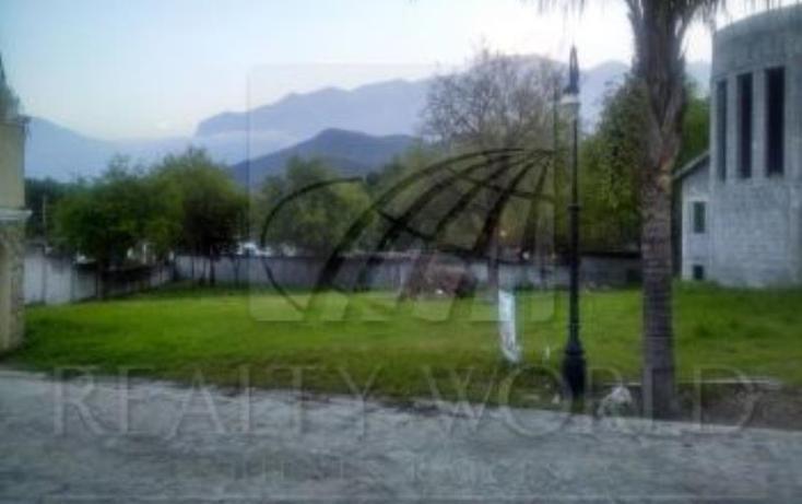 Foto de terreno habitacional en venta en, los cristales, monterrey, nuevo león, 1755302 no 07