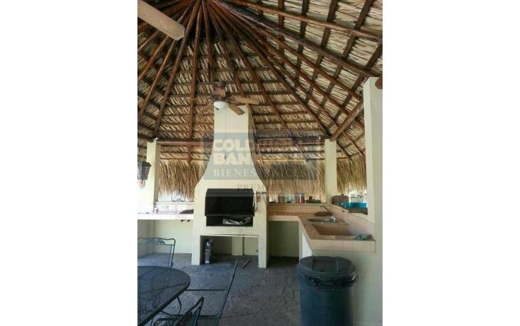 Foto de rancho en venta en  , los cristales, monterrey, nuevo le?n, 1838440 No. 08