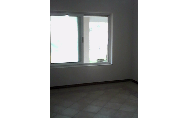 Foto de casa en venta en  , los cristales, monterrey, nuevo le?n, 1943982 No. 13