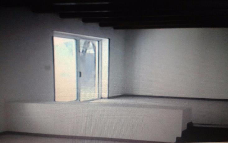 Foto de casa en venta en  , los cristales, monterrey, nuevo león, 1957424 No. 05