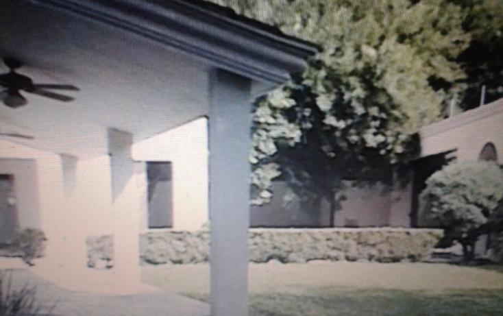 Foto de casa en venta en  , los cristales, monterrey, nuevo león, 1957424 No. 11