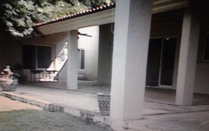 Foto de casa en venta en  , los cristales, monterrey, nuevo león, 1957424 No. 13