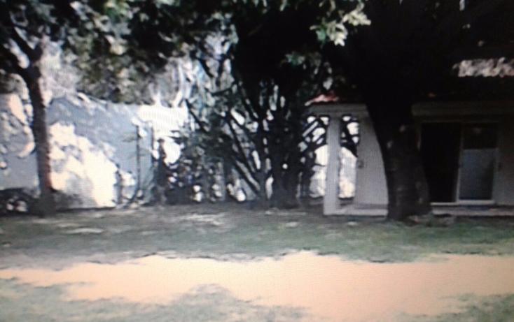 Foto de casa en venta en  , los cristales, monterrey, nuevo león, 1957424 No. 15