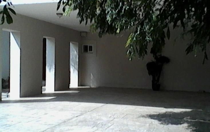 Foto de casa en venta en  , los cristales, monterrey, nuevo le?n, 2012301 No. 05