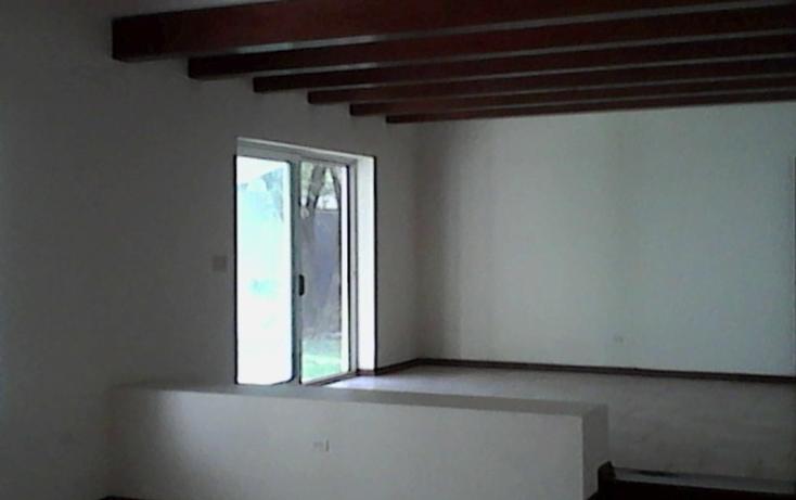 Foto de casa en venta en  , los cristales, monterrey, nuevo le?n, 2012301 No. 09