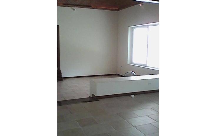 Foto de casa en venta en  , los cristales, monterrey, nuevo le?n, 2012301 No. 10