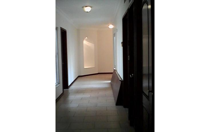 Foto de casa en venta en  , los cristales, monterrey, nuevo le?n, 2012301 No. 11