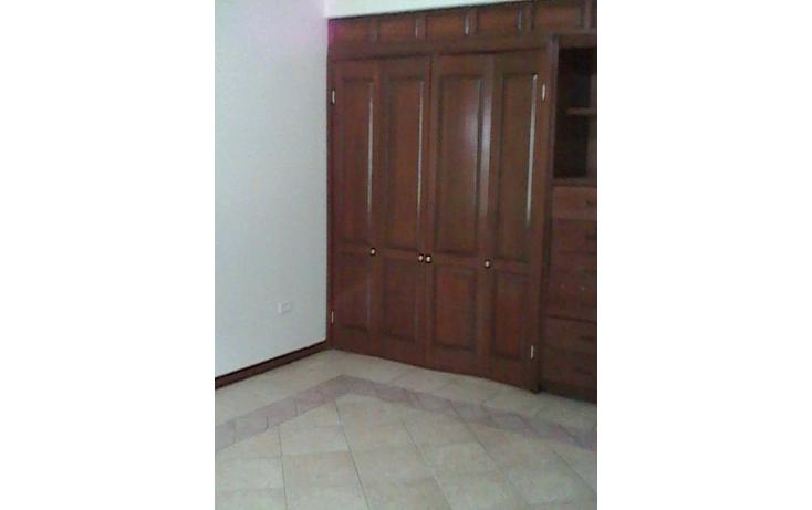 Foto de casa en venta en  , los cristales, monterrey, nuevo le?n, 2012301 No. 15