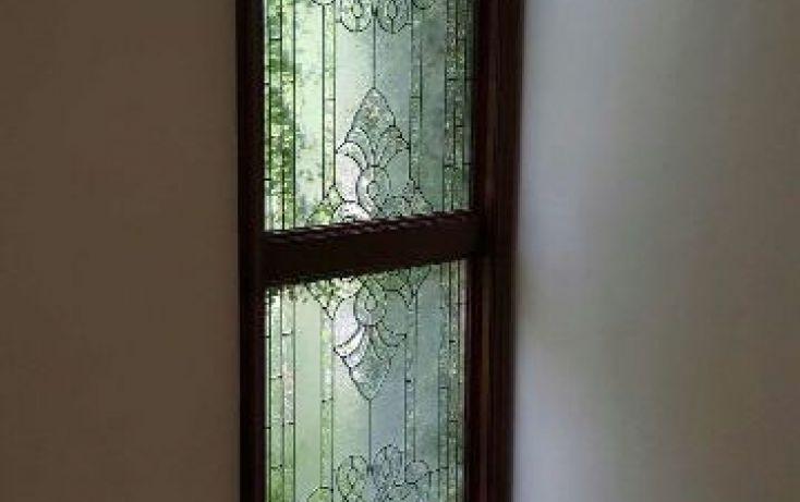 Foto de casa en venta en, los cristales, monterrey, nuevo león, 2030696 no 07
