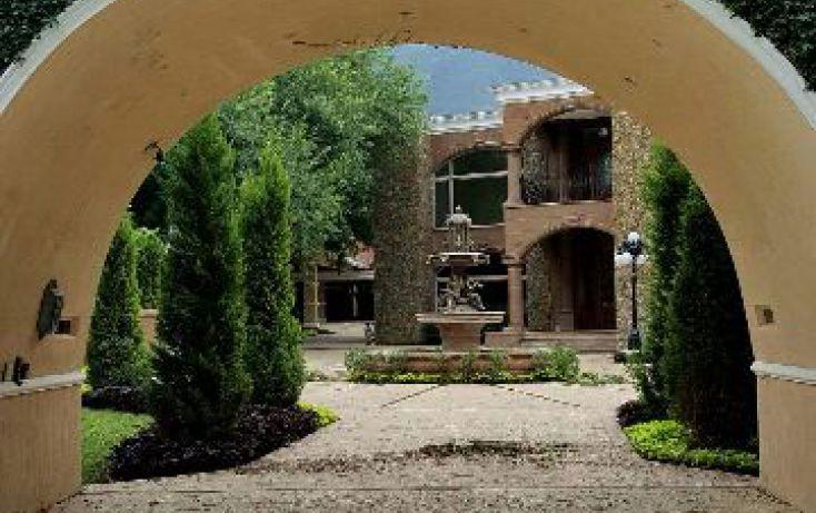 Foto de casa en venta en, los cristales, monterrey, nuevo león, 2030696 no 13