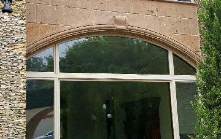 Foto de casa en venta en, los cristales, monterrey, nuevo león, 2030696 no 21