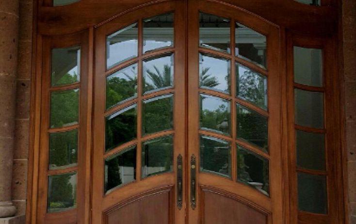 Foto de casa en venta en, los cristales, monterrey, nuevo león, 2030696 no 28