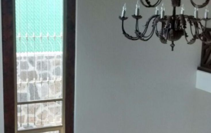 Foto de casa en venta en los cues 8, san josé galindo, san juan del río, querétaro, 1957650 no 02