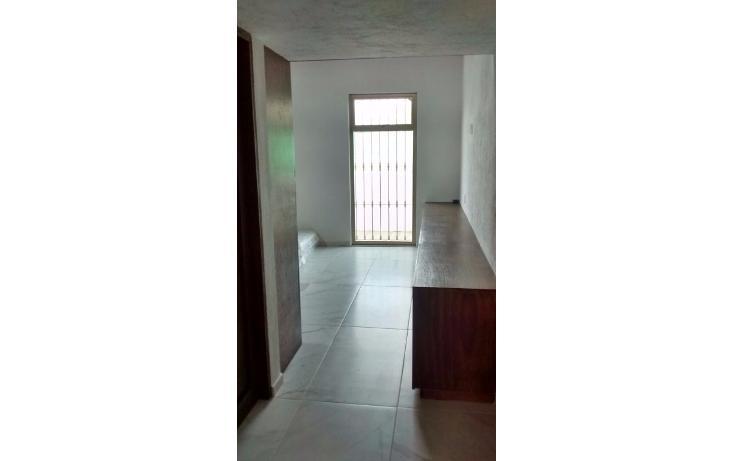 Foto de casa en venta en los cues 8, san josé galindo, san juan del río, querétaro, 1957650 no 03