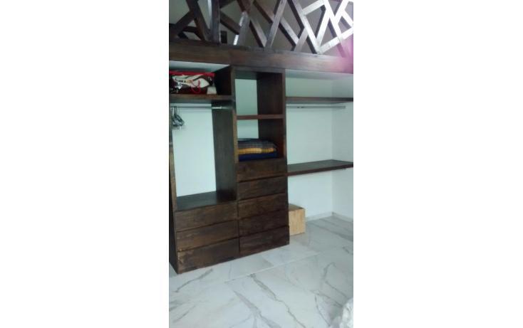 Foto de casa en venta en los cues 8, san josé galindo, san juan del río, querétaro, 1957650 no 04