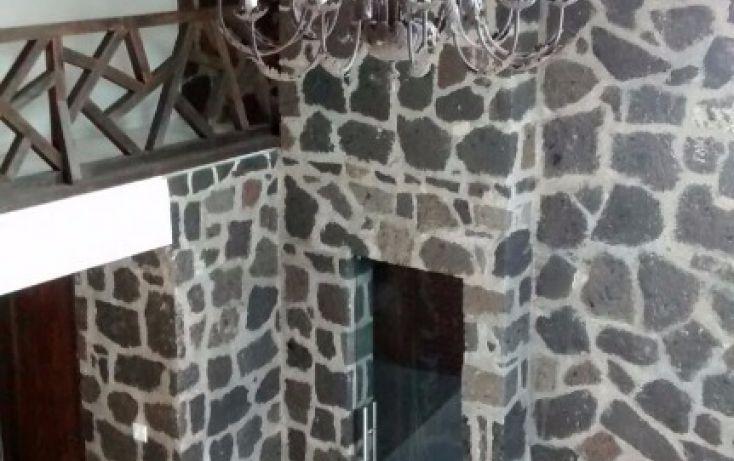 Foto de casa en venta en los cues 8, san josé galindo, san juan del río, querétaro, 1957650 no 10
