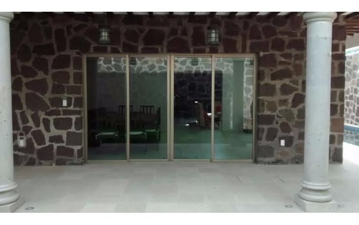 Foto de casa en venta en los cues 8, san josé galindo, san juan del río, querétaro, 1957650 no 14