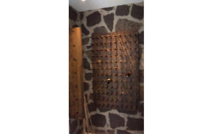 Foto de casa en venta en los cues 8 , san josé galindo, san juan del río, querétaro, 1957650 No. 28