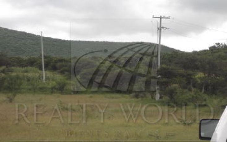 Foto de terreno habitacional en venta en, los cues, huimilpan, querétaro, 1034917 no 01