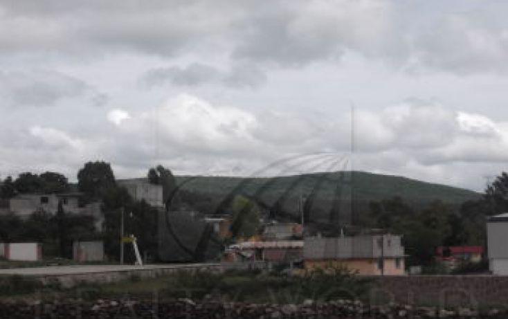 Foto de terreno habitacional en venta en, los cues, huimilpan, querétaro, 2012675 no 01