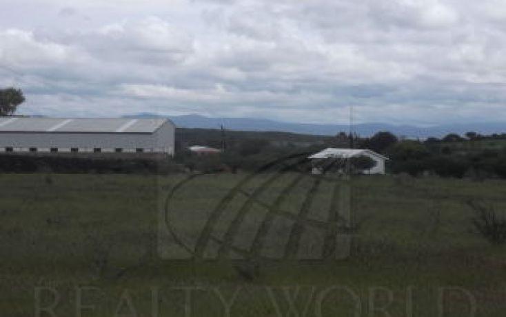 Foto de terreno habitacional en venta en, los cues, huimilpan, querétaro, 2012675 no 02