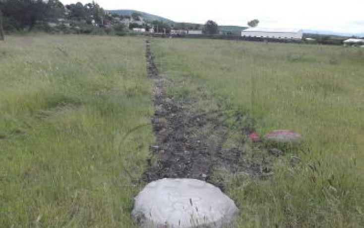Foto de terreno habitacional en venta en, los cues, huimilpan, querétaro, 2012675 no 03