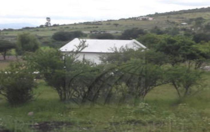 Foto de terreno habitacional en venta en, los cues, huimilpan, querétaro, 2012675 no 06