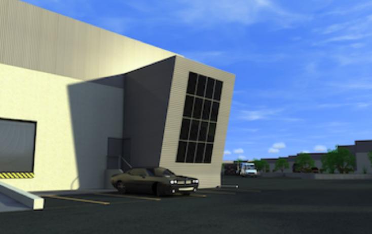 Foto de terreno industrial en venta en, los cues, huimilpan, querétaro, 784461 no 04