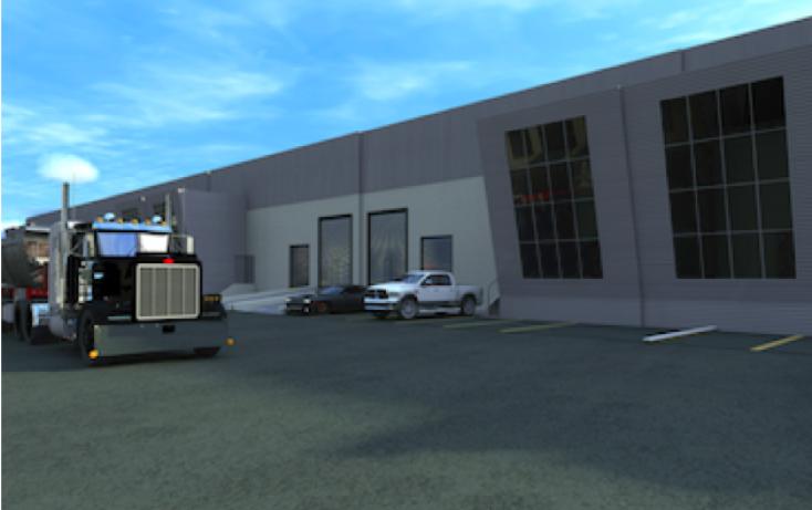 Foto de terreno industrial en venta en, los cues, huimilpan, querétaro, 784461 no 05